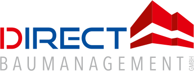 Direct Baumanagement